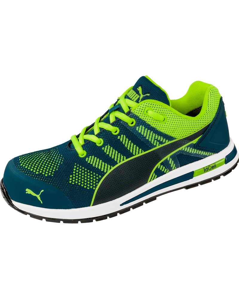 3730cf7375a 643170- ELEVATE KNIT GREEN LOW