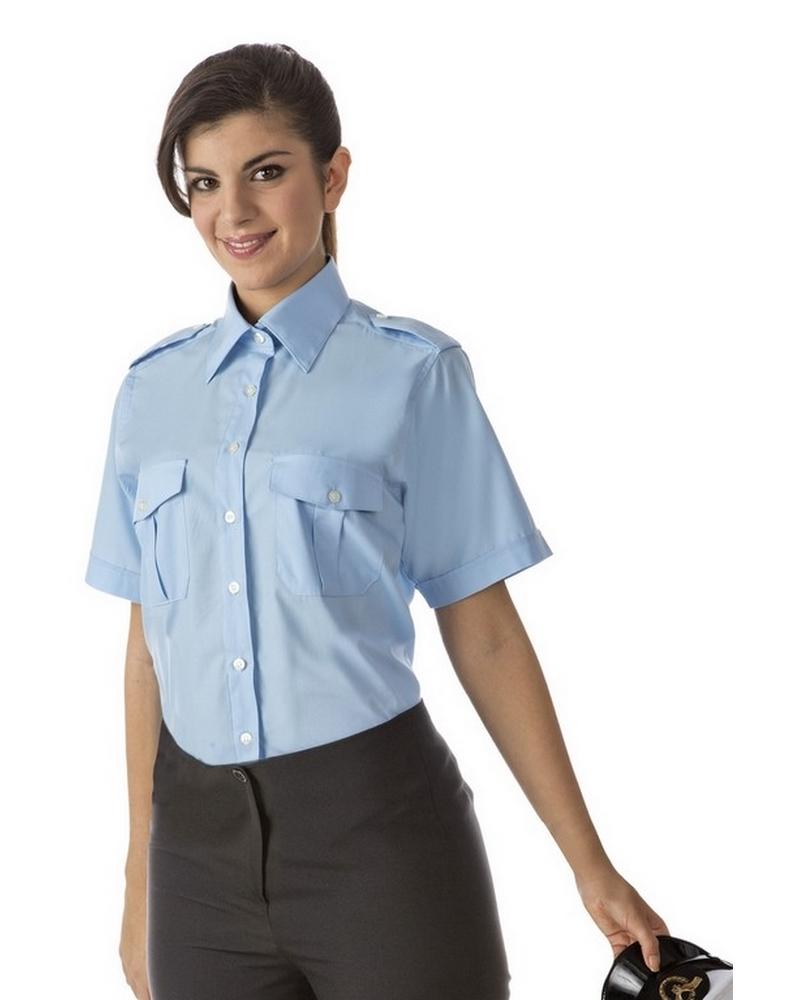 online retailer 6b743 5e856 Camicie Donna