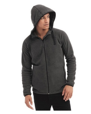 ST5040 - Active Power Fleece Jacket