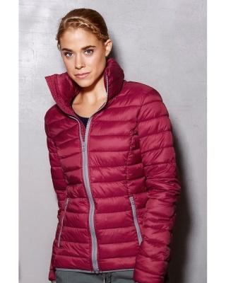 ST5300 - Active Padded Jacket