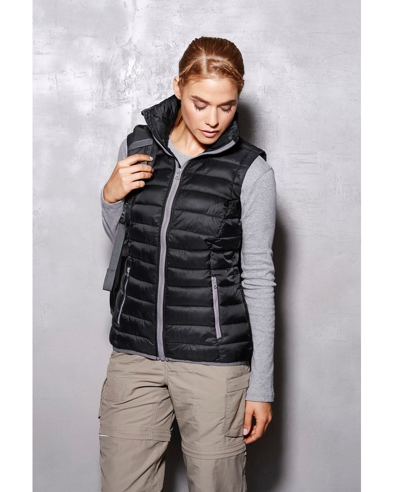 ST5310 - Active Padded Vest