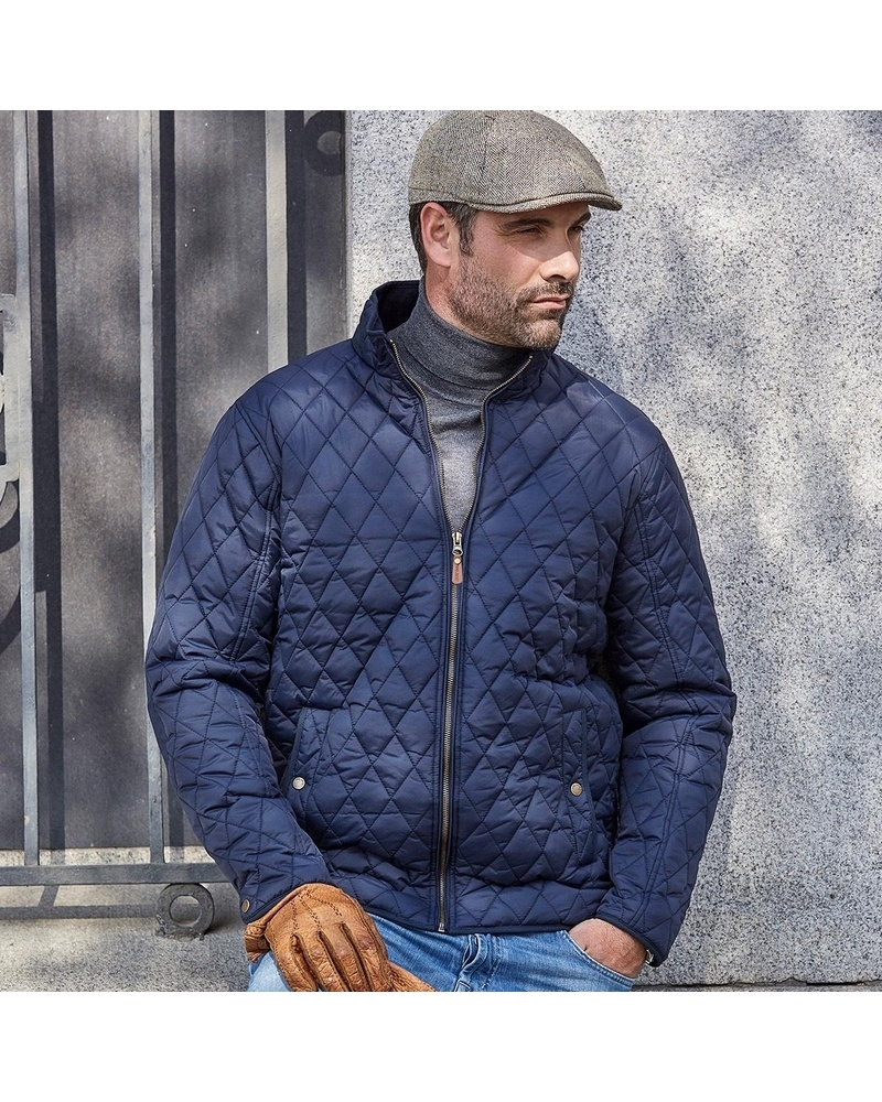 TJ9660 - Richmond Jacket